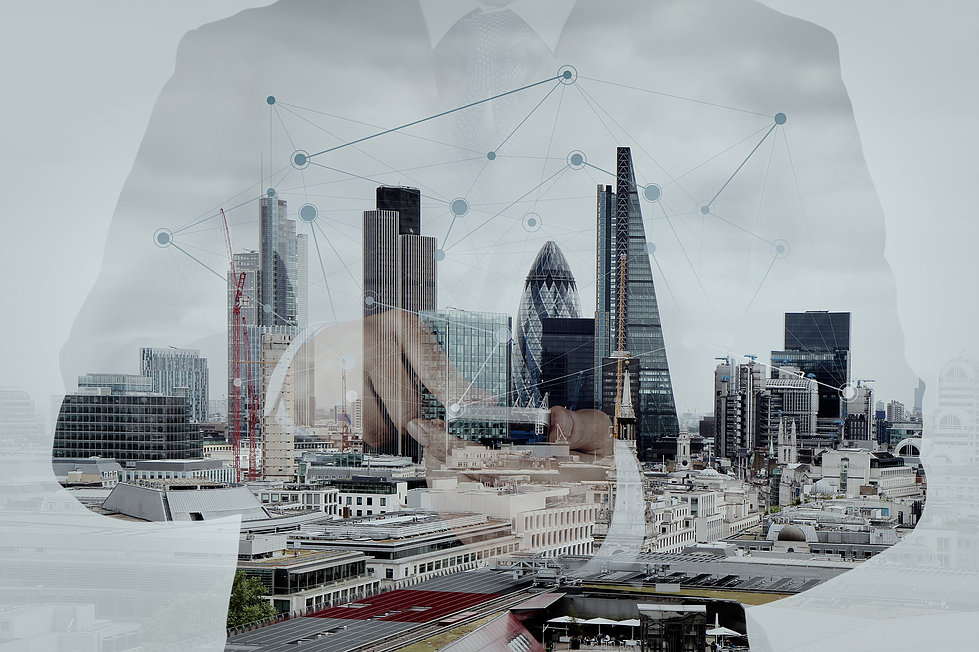 london new.jpg