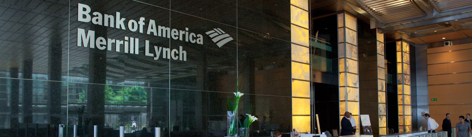 bank of america merill lynch.jpg
