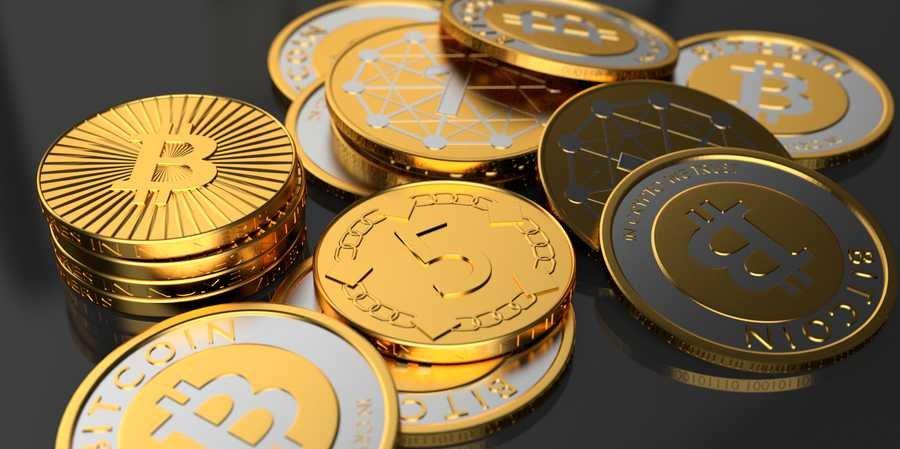 bitcoin5.jpg