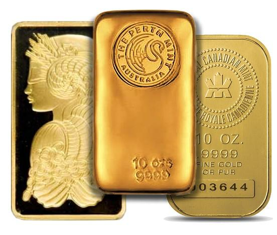 10-oz-gold-bullion-bars-buy_0.jpg