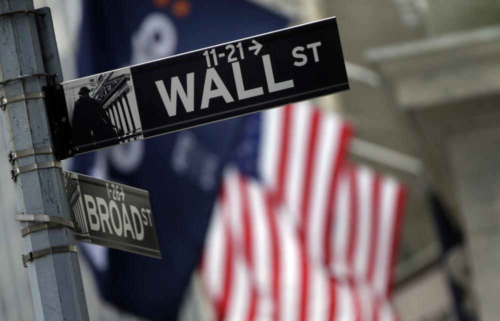 wall_street-sign-10-2-14.jpg