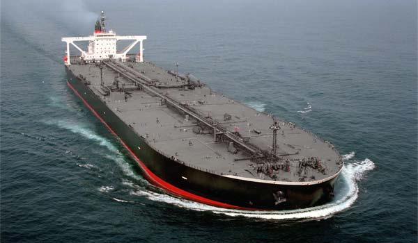 oil-tanker-floating.jpg