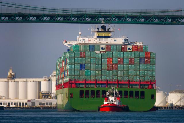 China-exports.jpg