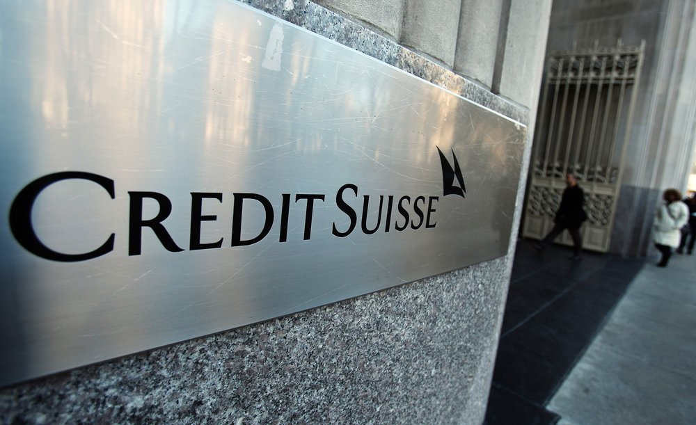 Credit-Suisse-signage.jpg