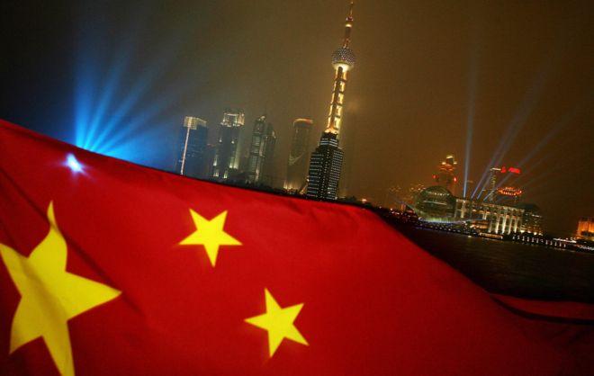 chinese growth.jpg