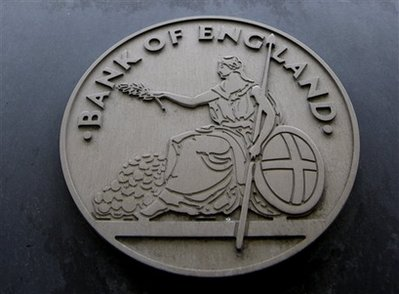 bank-of-england-logo.jpg