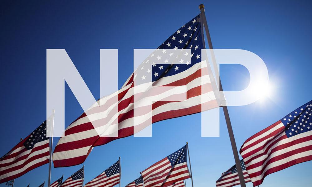 NFP_04_184367861.jpg