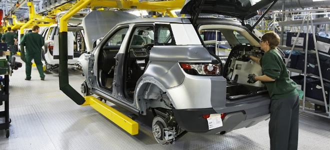 uk car industry.jpg