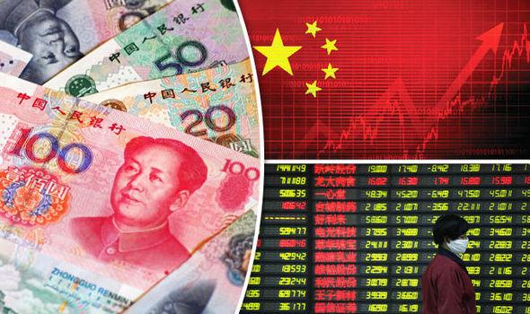 china-stock-exchange-latest-yuan-CSI300-index-851621.jpg