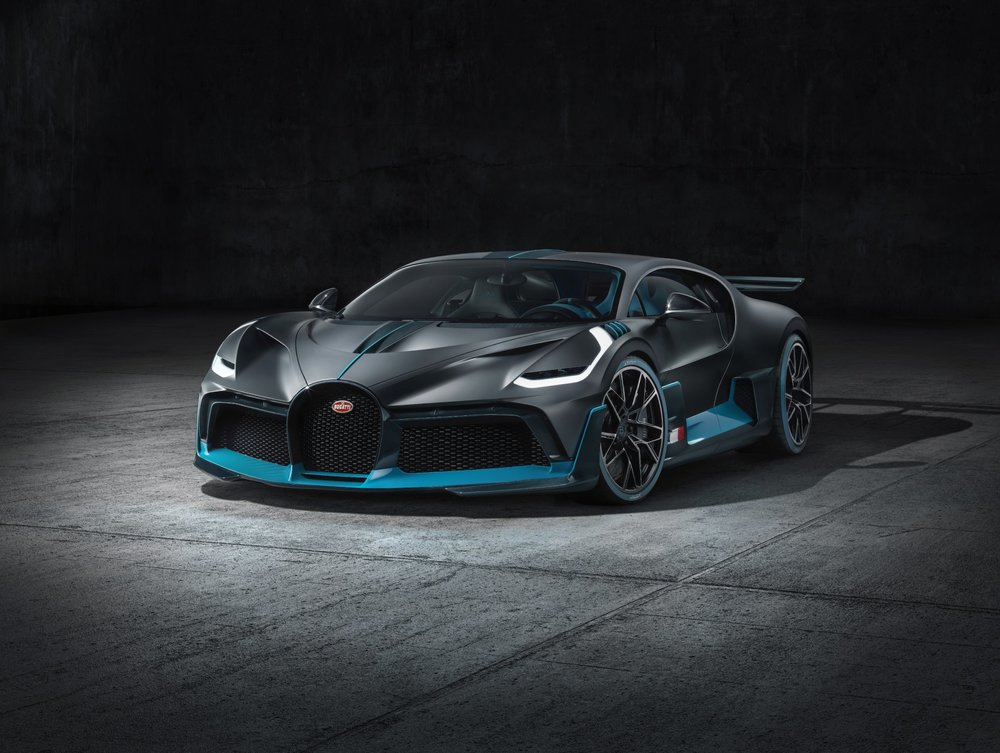 bugatti-divof34.jpg