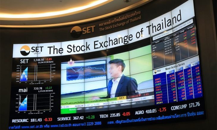 thai stock.jpg