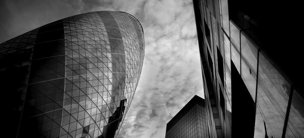 London-Financial-District-Buildings-keyimage.jpg