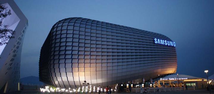 Samsung_HQ_1.jpg