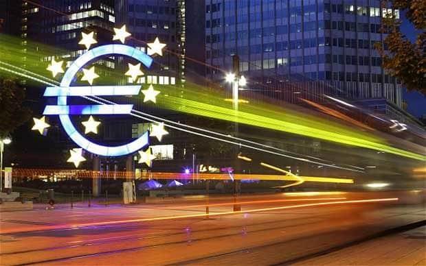 european markets.jpg