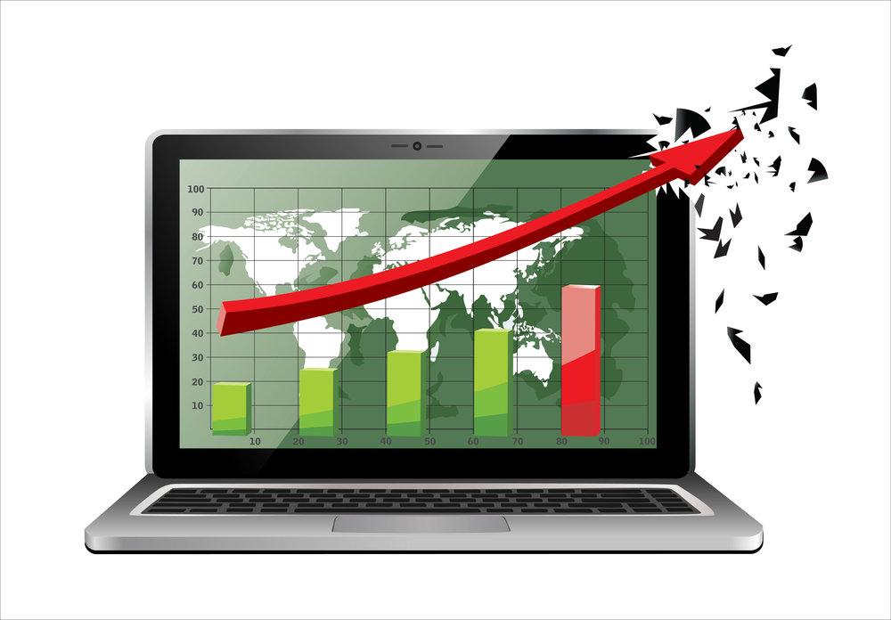 currency hedger marketsforu.jpg