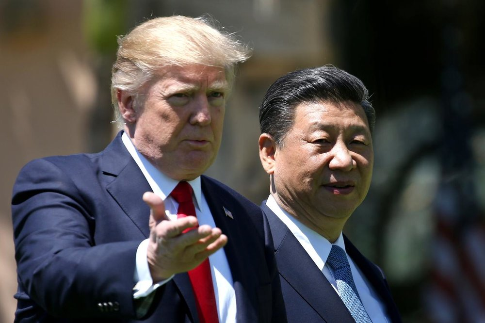 TRUMP AND CHINA.jpg