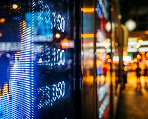 marketsforu-new-home-5-495x400.jpg