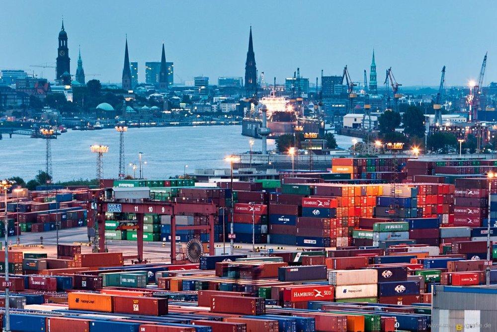 german exports.jpg
