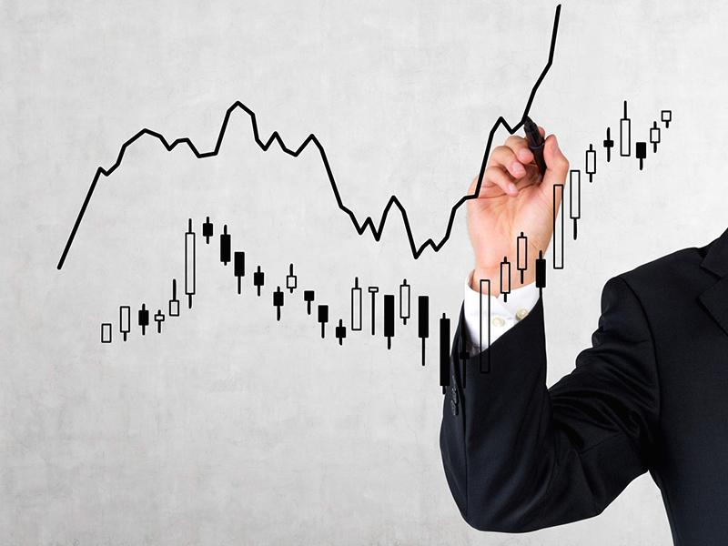 mfu traders.jpg