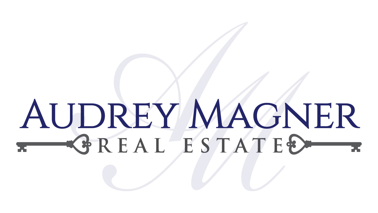 Audrey Magner Real Estate
