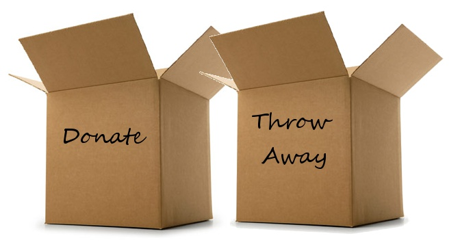 donate-throw-away-boxes.jpg