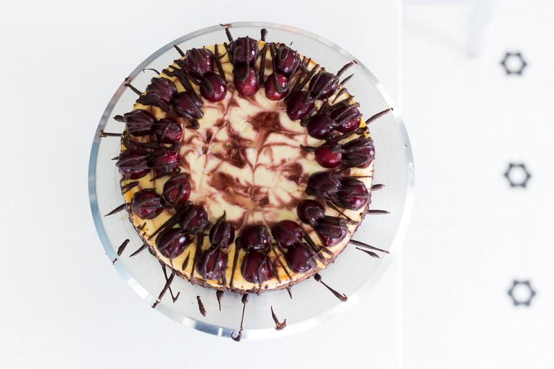 valentine'scheesecake-3.jpg