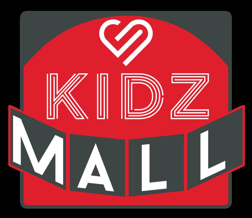 Kidz Mall2.png