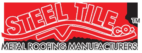 Steel Tile Logo Footer.png