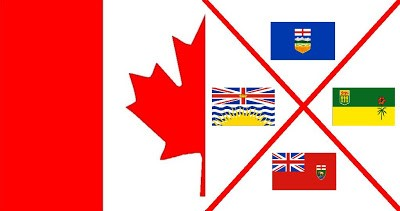 Provincial flags with half maple leaf.jpg