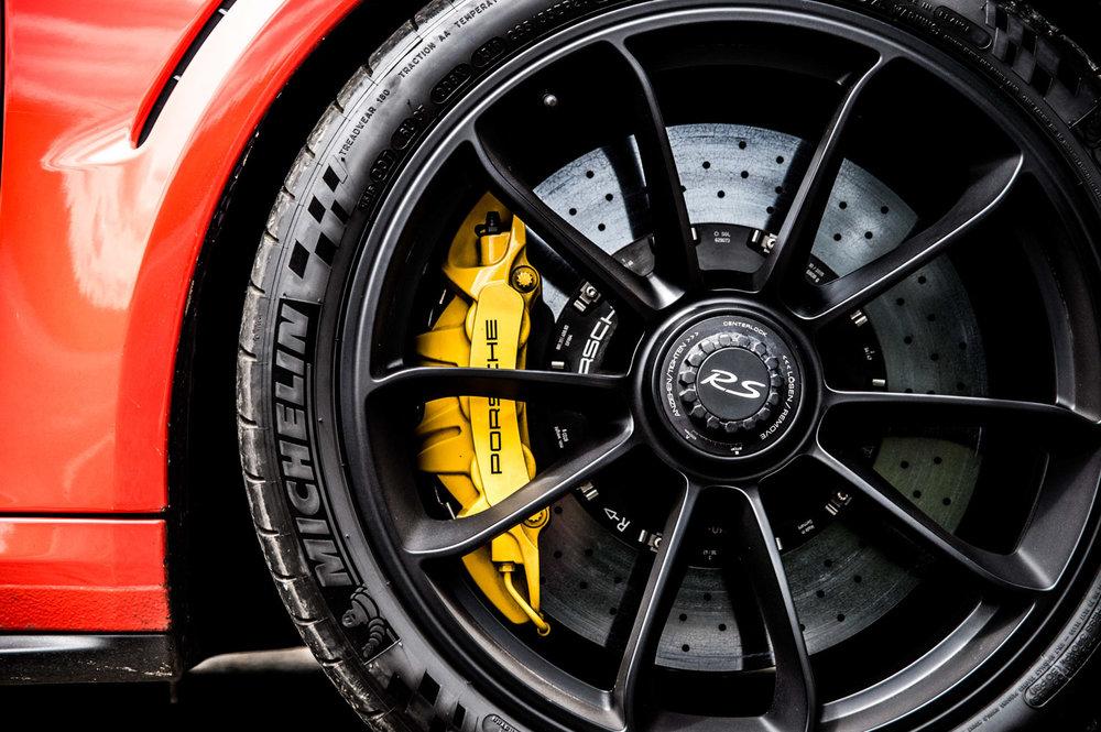 Jayson-Fong-Porsche-GT3RS-Wheel-Detail.jpg