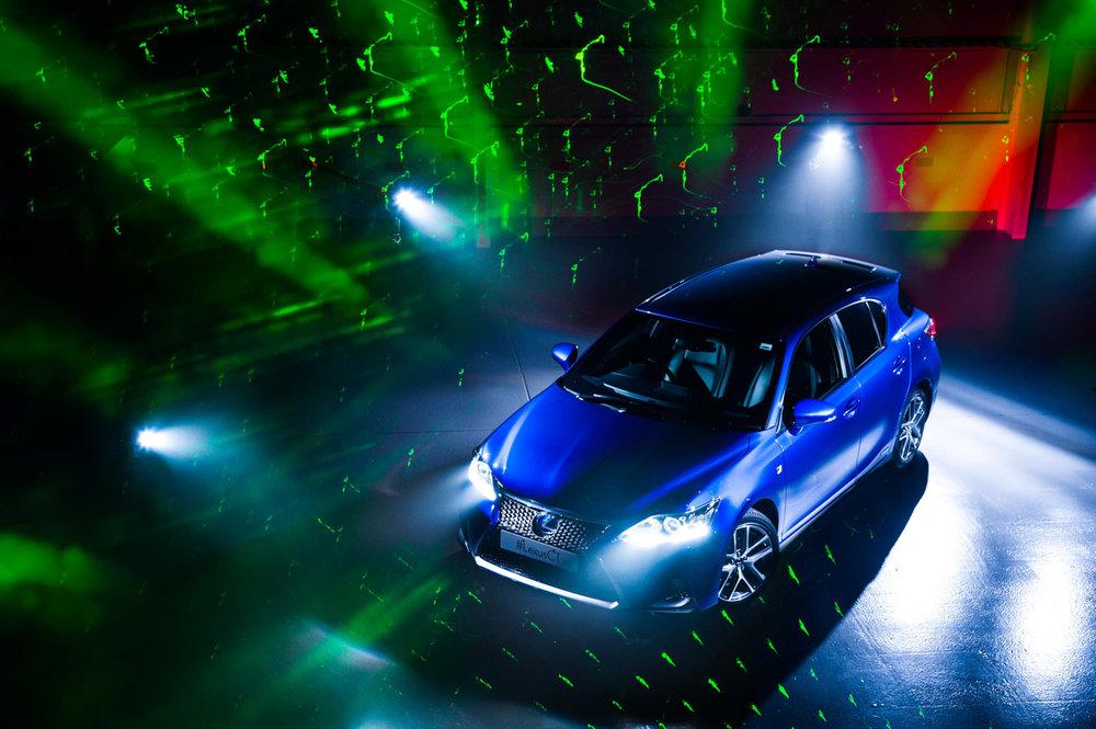 Jayson-Fong-Lexus.jpg
