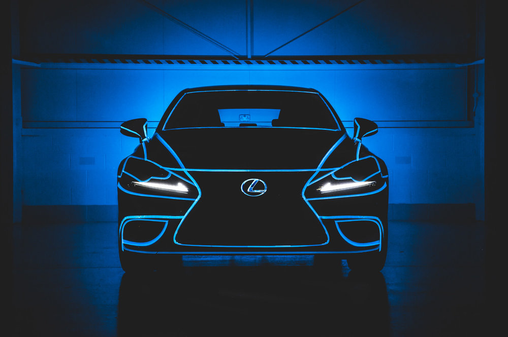 Jayson-Fong-Photography-Lexus-IS300-Tron.jpg