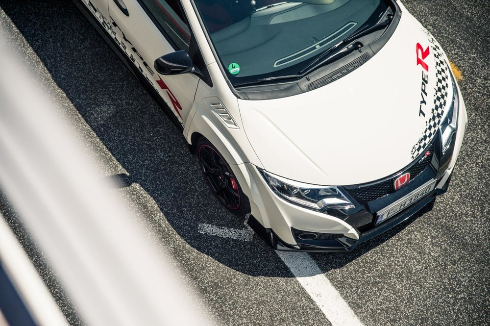 Jayson-Fong-Photography-Honda-Civic-TypeR.jpg