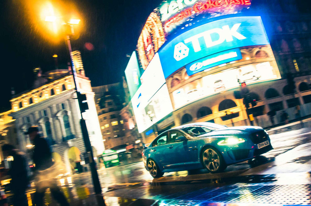 Jayson-Fong-Photography-Jaguar-XFRS-London.jpg