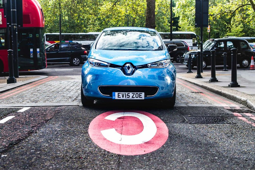 Jayson-Fong-Photography-Renault-Zoe-CongestionCharge-London.jpg