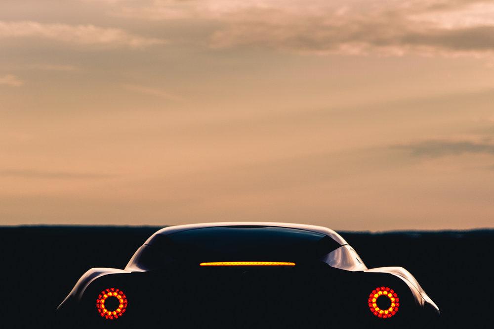 Jayson-Fong-Photography-Alfa-Romeo-4C-Rear.jpg