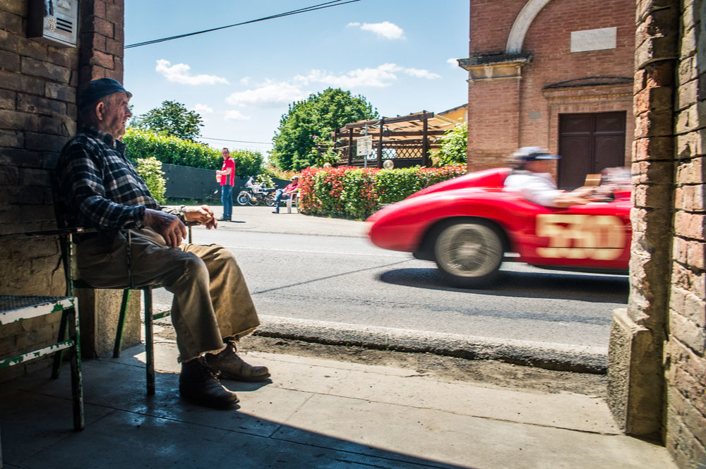 Jayson-Fong-Photography-Form-and-function-international-Mille-Miglia.jpg