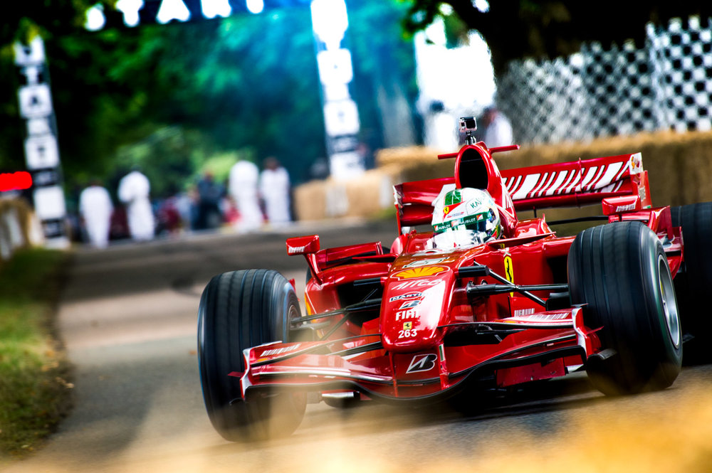 Jayson-Fong-Photography-Form-and-function-international-Ferrari-Goodwood.jpg