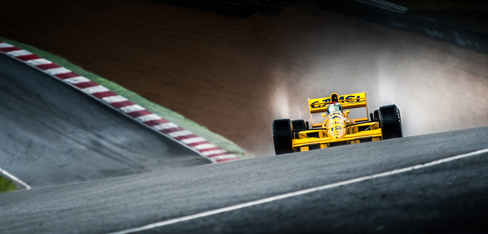 Jayson-Fong-Photography-Form-and-function-international-Lotus101-Brands Hatch.jpg
