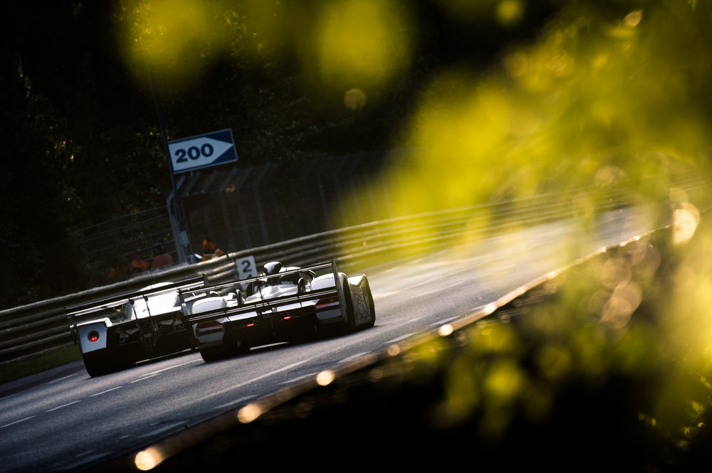 Jayson-Fong-Photography-Form-and-function-international-LeMans.jpg