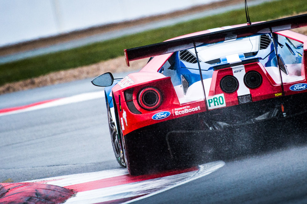 Jayson-Fong-Photography-Form-and-function-international-Ford-GT.jpg