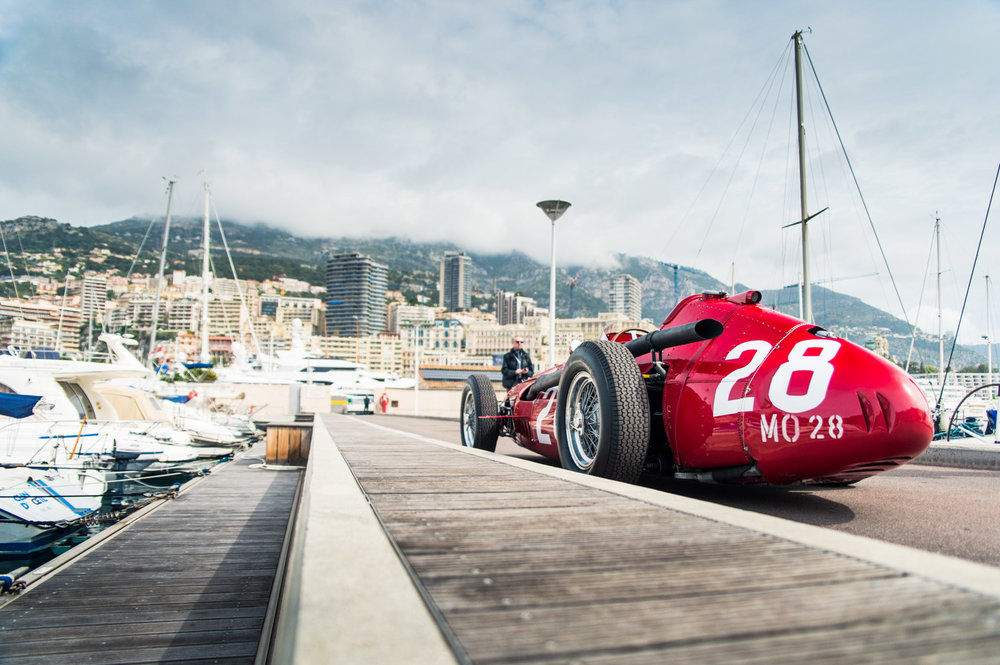 Jayson-Fong-Photography-Form-and-function-international-Maserati-250F-Monaco.jpg