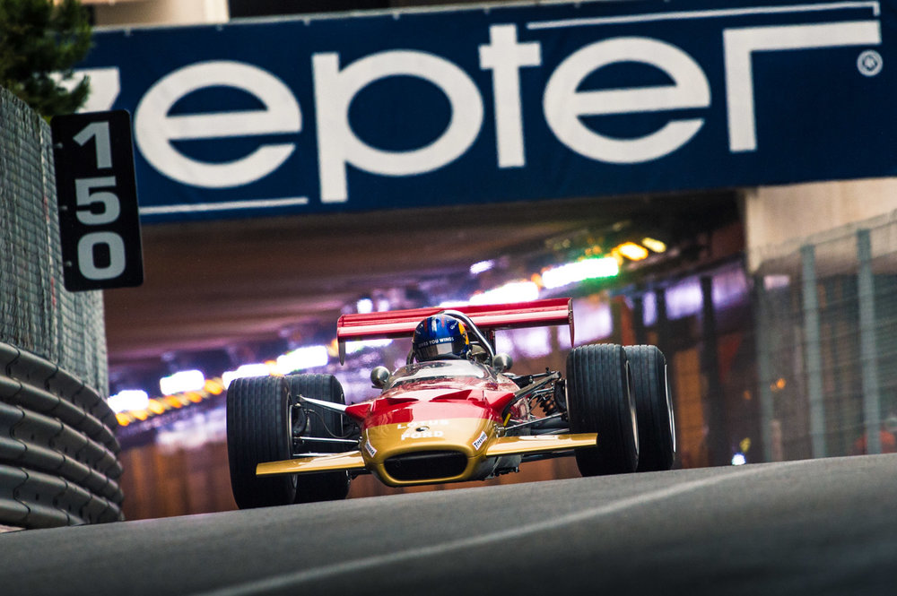 Jayson-Fong-Photography-Form-and-function-international-Lotus49C-Monaco-2.jpg
