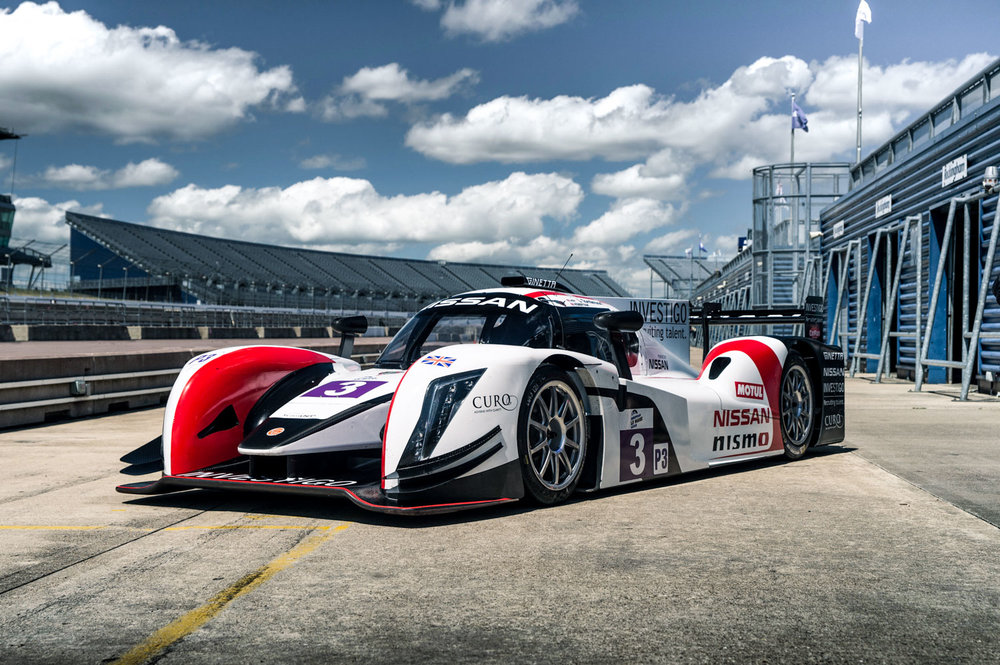 Jayson-Fong-Photography-Form-and-function-international-Ginetta-LMP3.jpg