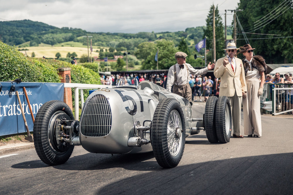 Jayson-Fong-Photography-Form-and-function-international-Audi-Auto-Union-Shelsley Walsh.jpg