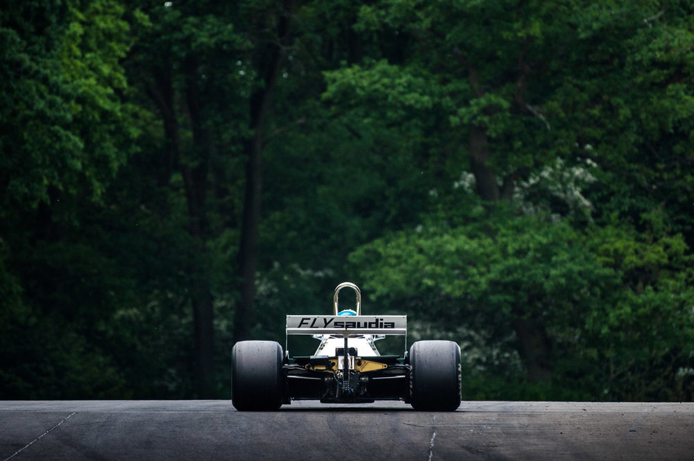 Jayson-Fong-Photography-Form-and-function-international-Williams-Brands-Hatch.jpg