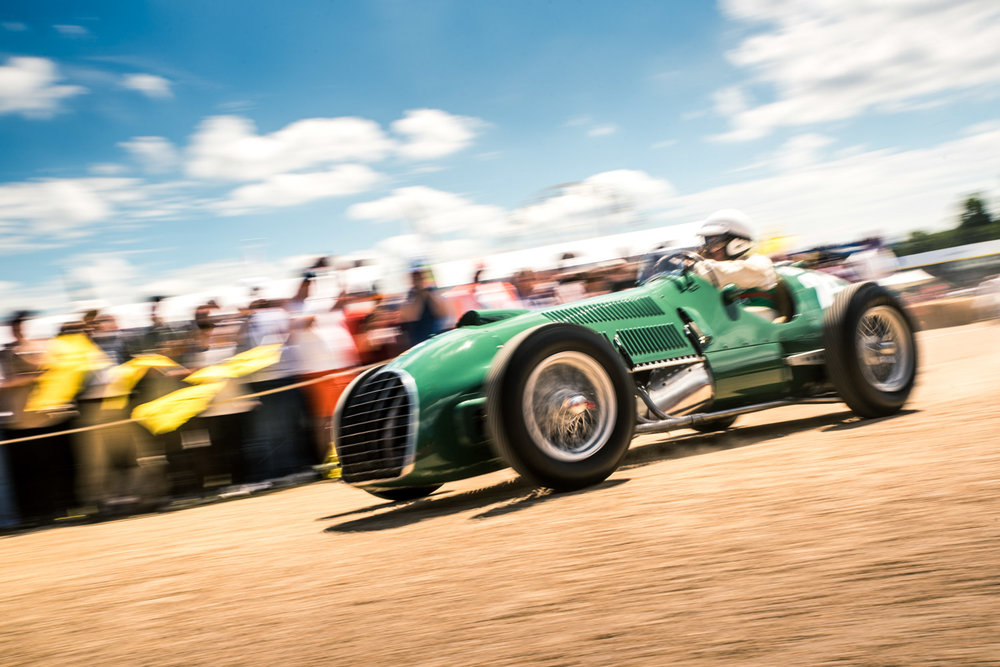 Jayson-Fong-Photography-Form-and-function-international-Ferrari-Goodwood-FOS.jpg