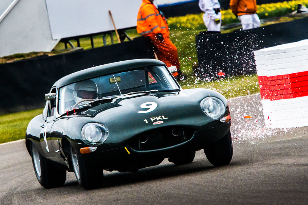 Jayson-Fong-Photography-Form-and-function-international-Jaguar-Etype-Goodwood-Revival.jpg