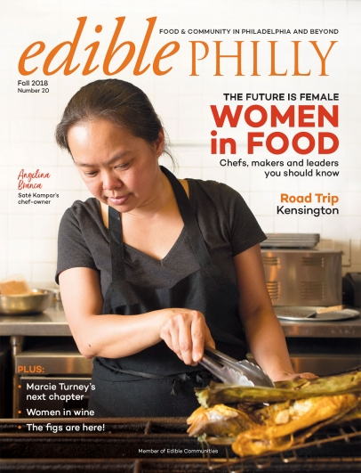 NEW-cover-edible-philly-fall-2018.jpg