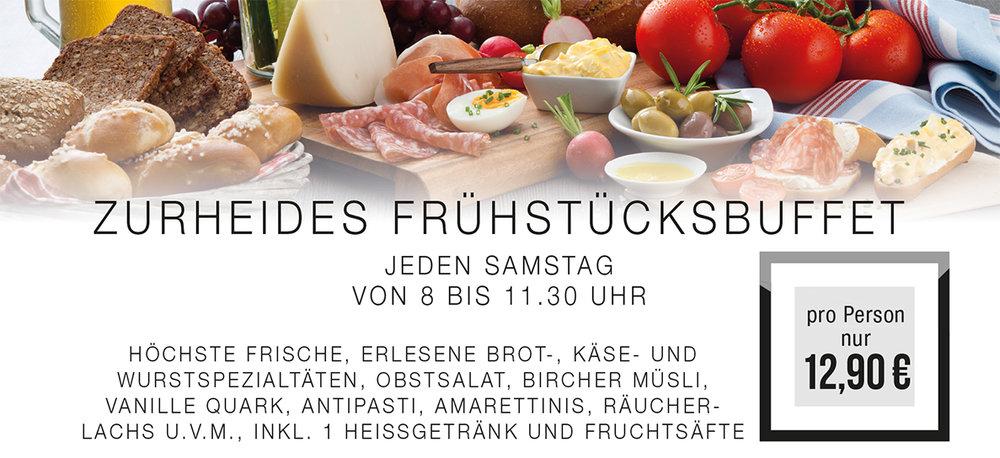 fruehstuecksbuffetbot.jpg